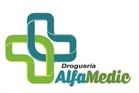 DROGUERIA LAFAMEDIC, C.A.