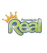 Proveeduría Real