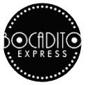 Bocadito Express