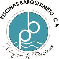 Piscinas Barquisimeto C.A