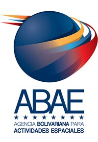 Agencia Bolivariana para Actividades Espaciales