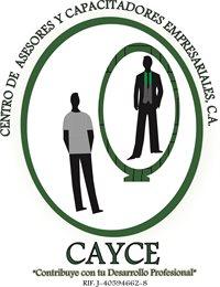CAYCE, C.A.
