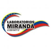 Laboratorios Miranda, C.A.