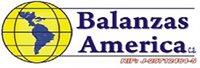 BALANZAS AMERICA, C.A