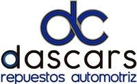 DASCARS PLUS CA
