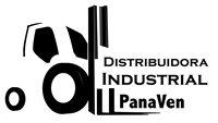 DISTRIBUIDORA INDUSTRIAL PANAVEN C.A