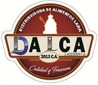 DISTRIBUIDORA DE ALIMENTOS LARA DALCA 2013, C.A