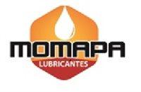 IMVERSIONES MOMAPA CA