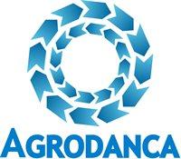 Agrodanca®