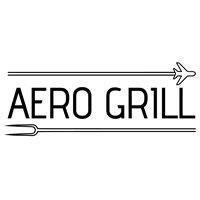 AERO GRILL