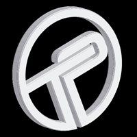 PuntoTec International
