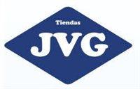 Electrodomésticos JVG Hogar, C.A.