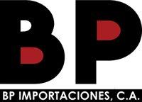 BP IMPORTACIONES C.A.