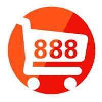Tu tienda 888 C.A
