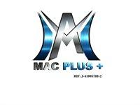 MAC PLUS, C.A
