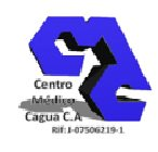 Centro Médico Cagua