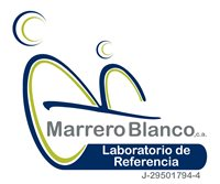 LABORATORIO DE REFERENCIA MARRERO BLANCO C.A