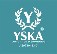 YSKA C.A.