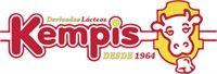 DERIVADOS LACTEOS KEMPIS C.A