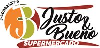 JUSTO Y BUENO C.A