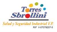 Torres Sbrollini, Salud y Seguridad laboral.