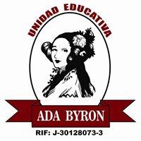 Unidad Educativa Ada Byron