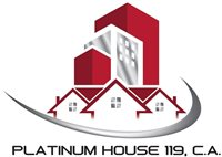 Platinum House 119, C.A.