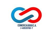 Comerca 8888, c.a.