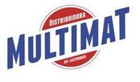 DISTRIBUIDORA MULTIMAT,C.A.