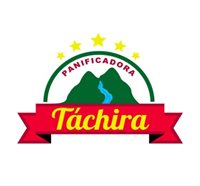 Panificadora Tachira