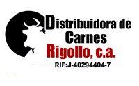 DISTRIBUIDORA DE CARNES RIGOLLO, C.A