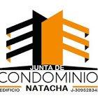 Junta de Condominio Edificio Natacha