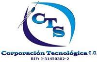 CTS Corporacion Tecnologica