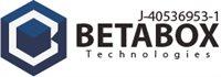 BETABOX Technologies