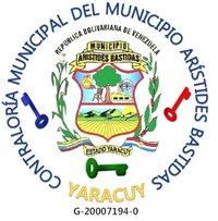 Contraloría Municipal del Municipio Arístides Bastidas