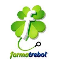 FARMATREBOL CA