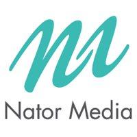 Nator Media. Agencia de Publicidad Global