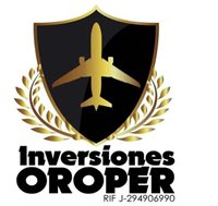 Inversiones Oroper, C.A