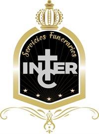 Servicio Fuerario Inter C, C.A.