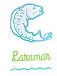 Restaurant LaraMar