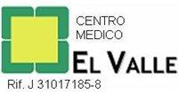 CENTRO MEDICO EL VALLE, C.A