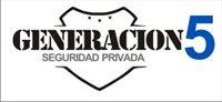 GENERACIÓN 5 SEGURIDAD PRIVADA, C.A.