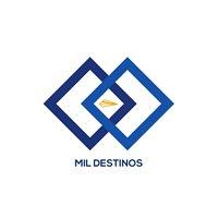 Mil Destinos Agencia de Viajes C.A.