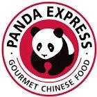PANDA EXPRESS COSTA AZUL, C.A.