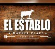 EL ESTABLO MARKET PLACE