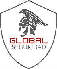 global seguridad
