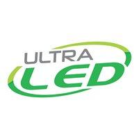 GRUPO ULTRA LED