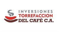 Inversiones Torrefacción del Café, C.A.