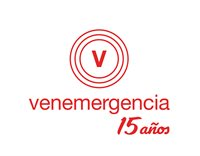 Venemergencia AG C.A