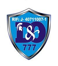 Seguridad y Vigilancia D&O 777